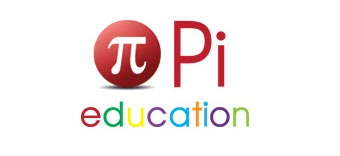 Pi Education